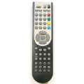 Bush Remote Control- LED19916DVDHDS , LED22916DVDFHD , LED19916DVDHD
